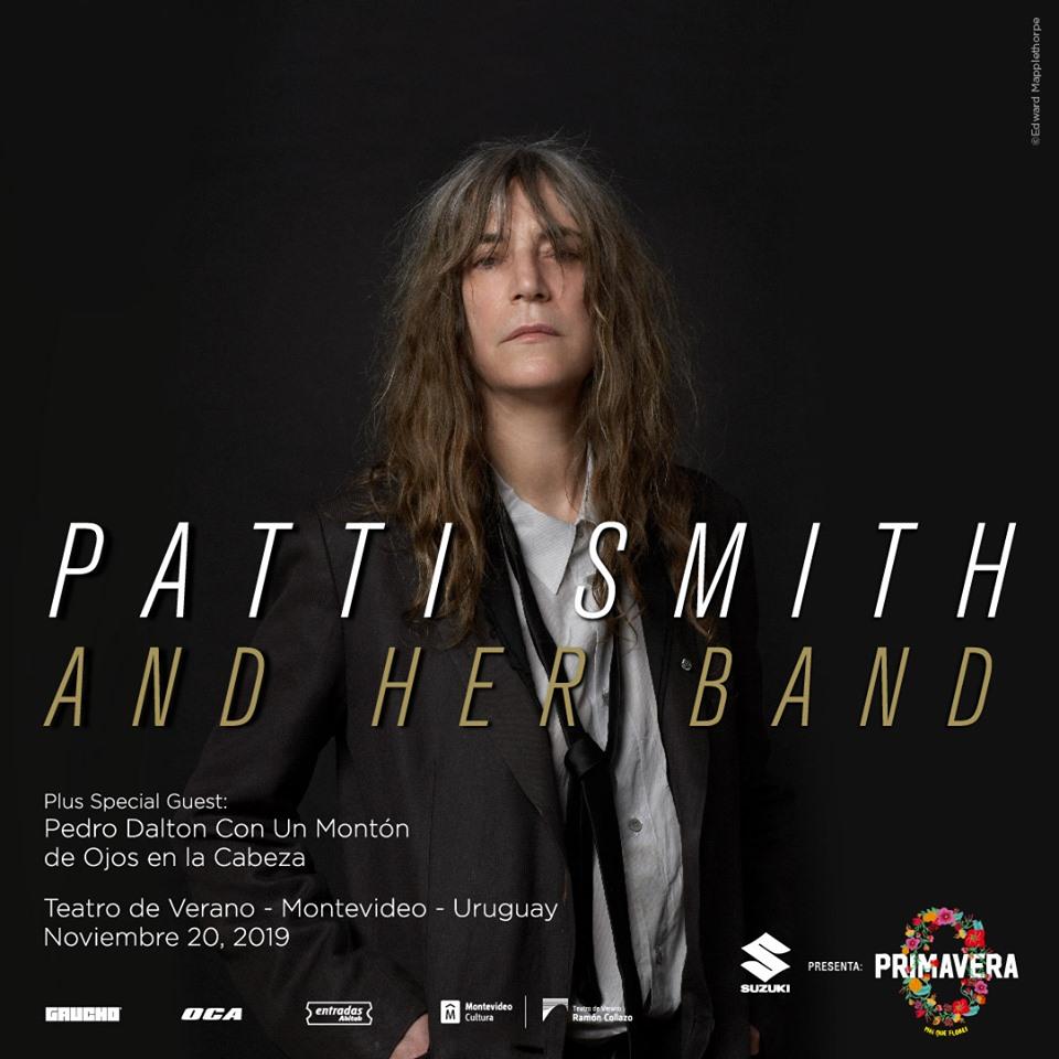 Patti Smith en Uruguay.jpg