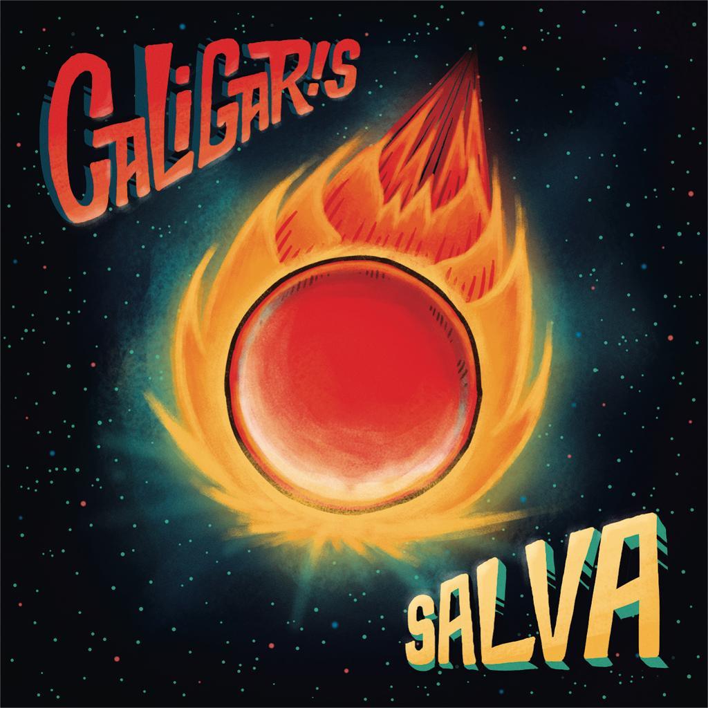 CALIGARIS_SALVA (full album cover_lanz 20 Sept)