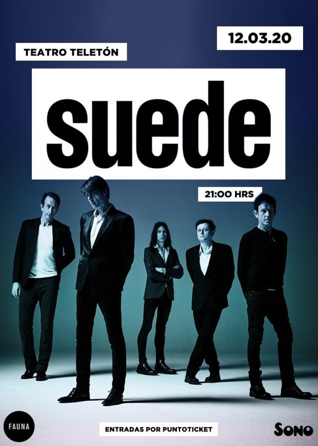 SUEDE_AFICHE